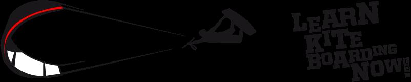 LearnKiteboardingNow - Kiten lernen in Holland, Kitesurfen, Kitecamps, Kiteschule, NRW
