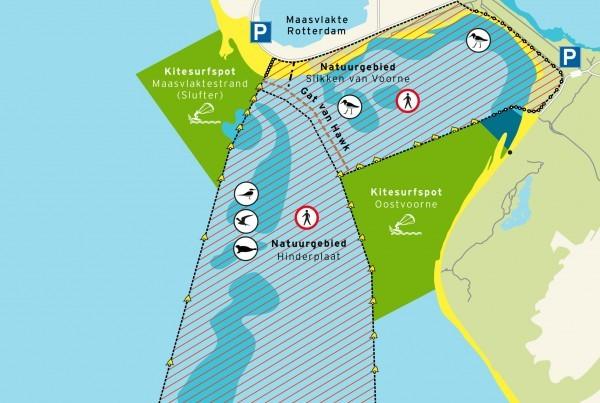 naturschutzgebiet_oostvoorne