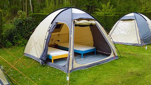 Zelt Mit Kamin : Camping deluxe b learnkiteboardingnow kiten lernen