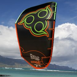 Wainman Hawaii Kites